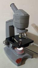 American Optical Ao Sixty Microscope