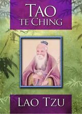 Tao Te Ching,Lao Tzu