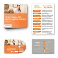 2020 HIPAA Manual for Medical and Dental Offices