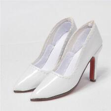 "Ellowyne Wilde//Antoinette 16/"" Tonner Doll 50*17MM Fashion Shoes//Pumps 3-ES-2"