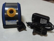 Waterun FT-710  Electronic  SOLDERING Tip Cleaner