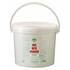 Barrier Red Mite Powder - 5kg