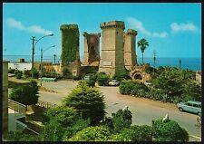 AA1363 Lecce - Provincia - Nardò - S. Maria al Bagno - Hotel delle 4 Torri
