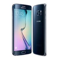 Samsung Galaxy S6 Edge SM-G925F - 32GB - (Unlocked) Smartphone Various Colours