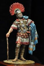 Altri modelli CENTURIONE ROMANO modello 54mm non dipinti KIT Laruccia