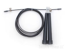 Ultra Speed Cable Rope