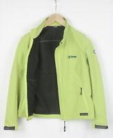 Details zu Vans Sherpa Soar Up Women's Full Zip Hoodie Size XS