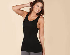 Plus Size Shapewear for Women with Slimming Control Tops