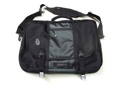 "DELL Timbuk2 Messenger Backpack XPS Latitude Inspiron Laptop Case Bag 17"" FN954"