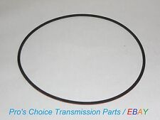 """Front Pump Body """"O"""" Ring--Fits Ford C-6 Transmissions---All Years, Makes, Models"""