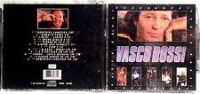 VASCO ROSSI - VASCO ROSSI - 1 CD n.3400
