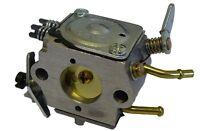 Zama Original Vergaser für  Dolmar  PS 34 36 41 45 Motorsäge neu