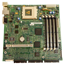Dell PLNR Intel TR440BX 1U Socket 370 Motherboard 579CJ 28JTM A16643 PE 350
