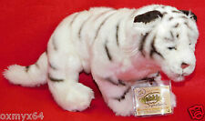 Webkinz Signature Collection White Bengal Tiger New with Sealed Tags NWT!
