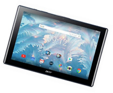 """Acer Iconia One 10 B3-A40 10.1"""" Tablet - 16 GB Blue"""
