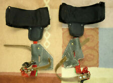 High Quality lineman Bashlin Climbers Bhp climbing gear