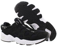 Asics Gel-Mai Athletic Mens Shoe
