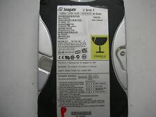 Seagate U Series 5 20gb ST320413A 100125106 3.54 IDE