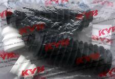 KYB 915208 Shock Absorber Dust Cover Kit Ford Focus 1604069 900068 PK084
