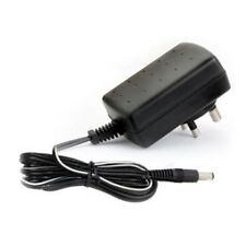 5 Volt 2A SMPS Adopter Charger for Power Supply,Electronic Circuit,Toy,Battery