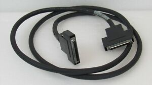 National Instruments NI 183432A-02 SH68-68-D1   2 Metre Cable