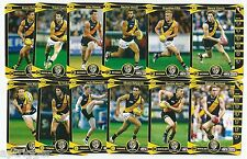 2014 Teamcoach RICHMOND Team Set