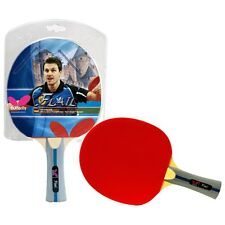 Butterfly Flail Table Tennis Racket w/ FREE Shipping