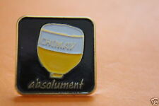Ale/Bitter Collectable Beer Badges&Pins