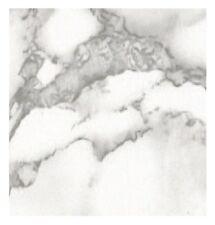 Klebefolie Marmor Carrara weiß  67,5x200cm selbstklebende Folie Möbel Küche Deko