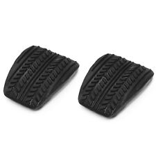 2 Brake or Clutch Pedal Pads Manual Transmission fits Ford Mustang 1994-2004