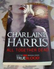 Charlaine Harris - All Together Dead - Sookie Stackhouse sc 0714