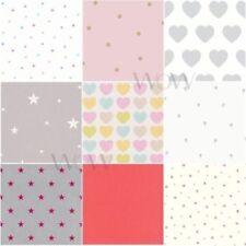 Rouleaux de papier peint roses A motif