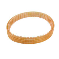 Replacement Electric Planer Driving Belt for Makita SY