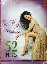 HIGH HEELS TE NACHCHE - 52 HITS - 2016 BOLLYWOOD HITS MP3