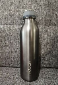 Reduce Cold-1 Stainless Steel Insulated Bottle - Gray 28 oz