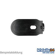 K&N Filters | Luftfilter (E-2998) u.a. für Mercedes-Benz