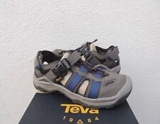 90a688d484be28 Teva Omnium 2 Bungee Cord Water Shoes sport Sandals Mens Size 11