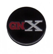 Grand National GNX AFTERMARKET GM LICENSED HORN MEDALLION