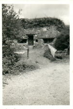 Foto, Wk2, Blick auf Fort Vaux am 17.07.1940, Frankreich (N)50031