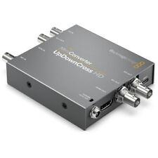 Blackmagic Design CONVMUDCSTD/HD Mini Converter - UpDownCross HD
