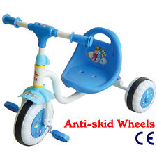 Ride-On Toys Kids Children Tricycle Cycling Bikes Kids Bikes 2202