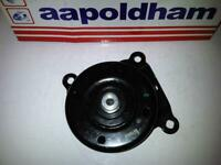 FORD TRANSIT MK6 MK7 2.4 3.2 RWD 2000-2014 NEW VISCOUS FAN COUPLING PULLEY DRIVE
