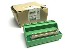 Phoenix Contact VIP-2/SC/FLK50/PLC Interface Module 2315227