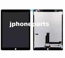 "iPad Pro 12.9"" 1st Gen A1584   A1652  w/ PCB Board LCD Touch Screen Digitizer US"