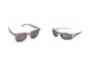 Dinosaur/Heart Print Boys Girls Kids/Child Outdoor Summer Sunglasses