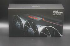 AMD Radeon RX 6900 XT 16GB GDDR6 Grafikkarte Neu & Ovp Händler