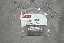 Rover 200 400 Feder für Auspuff Abgasrohr original DBP7099