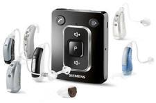 Siemens miniTek Wireless Bluetooth Audio Streamer - Best PRICE mini Tek
