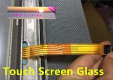 "One For SIEMENS Flat Panel PRO 19"" Touch 6AV7861-6TB10-1BA0 Touch Screen"