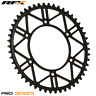 For Honda CRF 250 R 2005 RFX Pro Series HCS Rear Sprocket Steel 49T